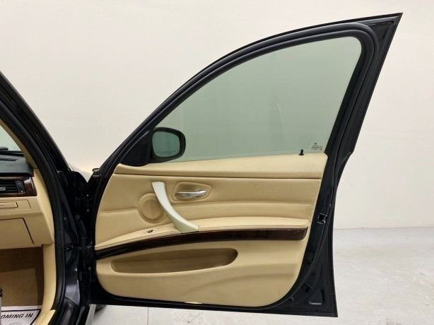 used 2011 BMW 3 Series for sale near me