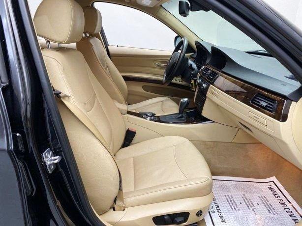 cheap BMW 3 Series near me
