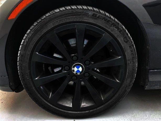 BMW 2011 for sale near me