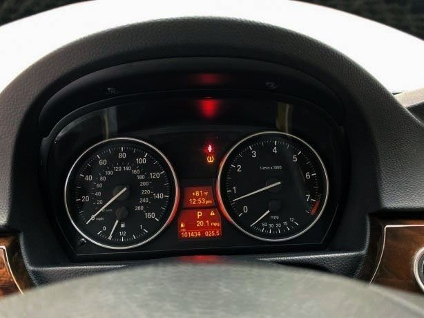 BMW 3 Series 2011 for sale