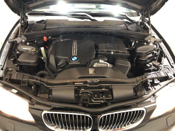 BMW 2012 for sale Houston TX