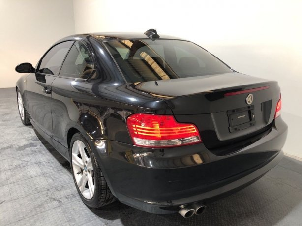 BMW 1 Series for sale near me