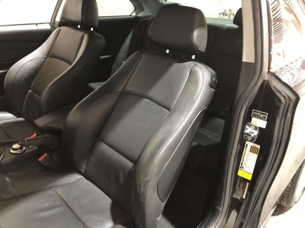 2008 BMW 1 Series for sale near me
