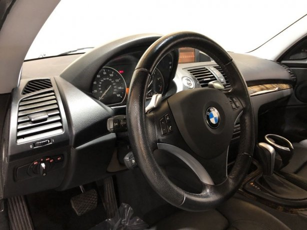 BMW 2008 for sale