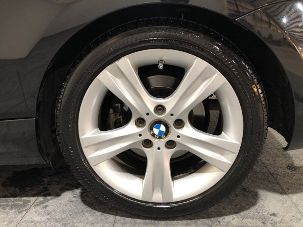 good 2008 BMW 1 Series for sale