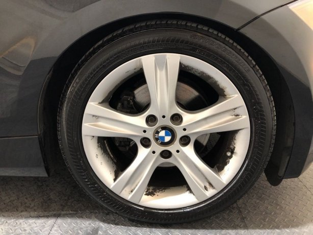 BMW 1 Series for sale best price