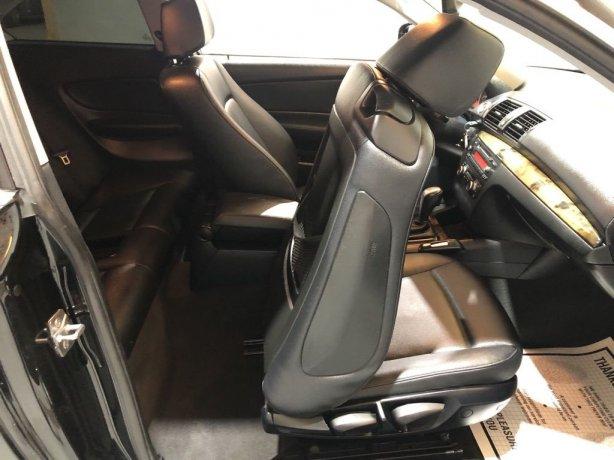 cheap 2012 BMW for sale Houston TX