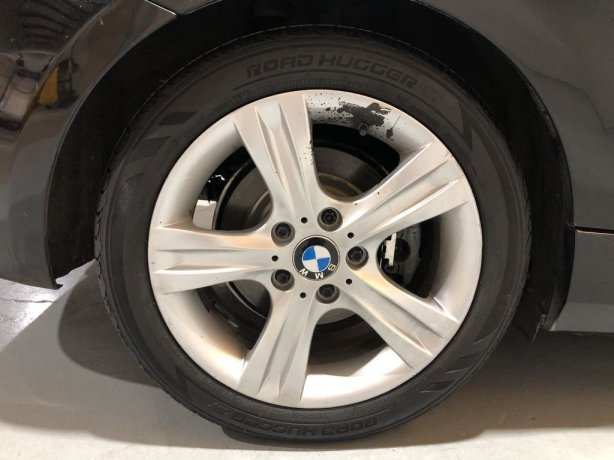 good 2012 BMW 1 Series for sale