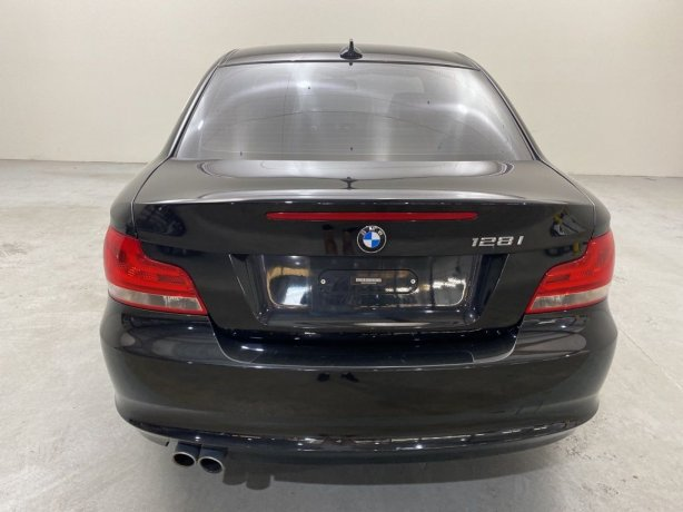 used 2013 BMW for sale