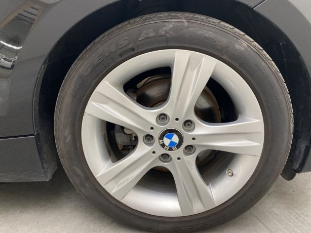 BMW 1 Series near me for sale