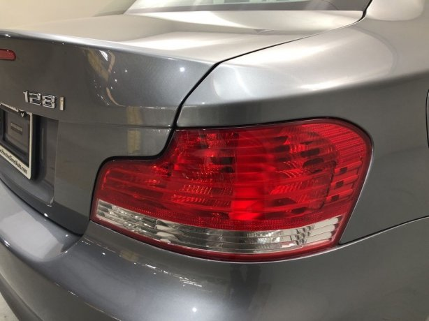 used BMW 1 Series for sale near me