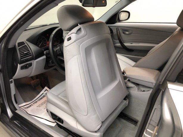 cheap 2010 BMW