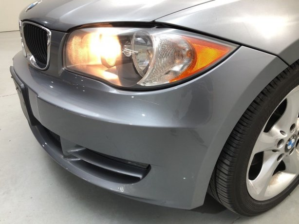 2010 BMW for sale