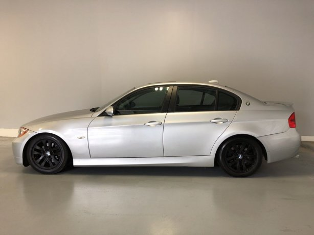 2006 BMW 3 Series for sale