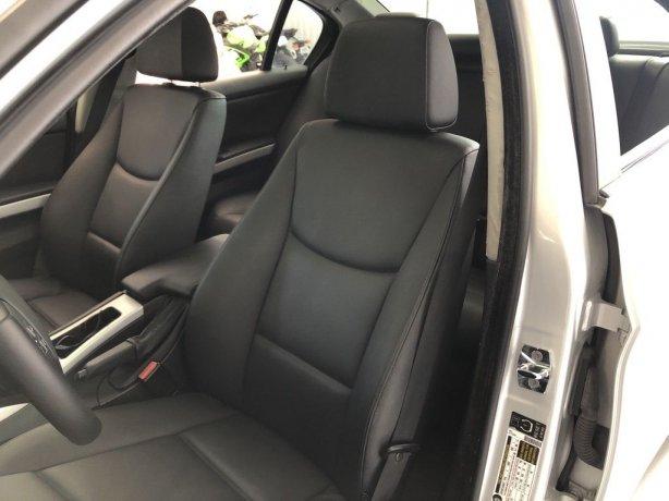2006 BMW 3-Series 325i