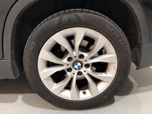 good 2014 BMW X1 for sale
