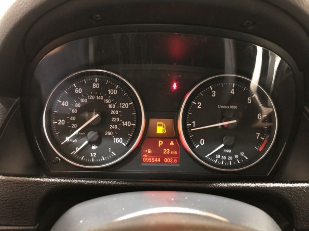 BMW X1 near me for sale