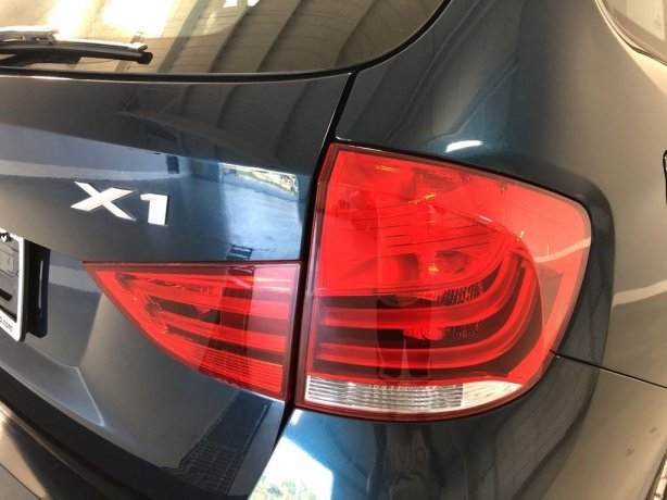used 2014 BMW X1 for sale near me