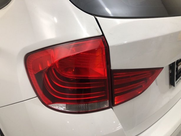 used 2015 BMW X1 for sale