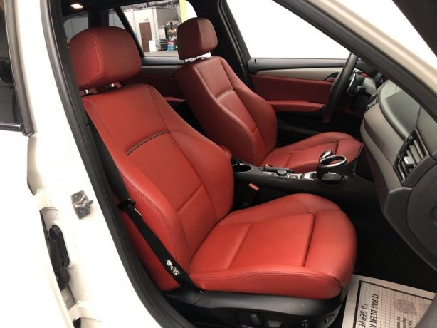 cheap BMW X1 for sale