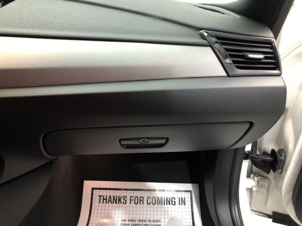 cheap used 2015 BMW X1 for sale