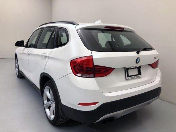BMW X1 for sale near me