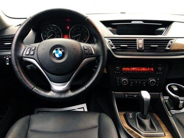 2015 BMW X1 for sale near me