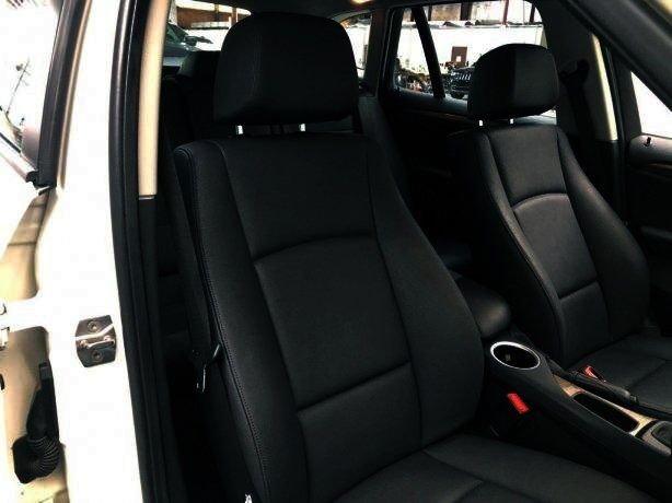 cheap BMW X1 for sale Houston TX