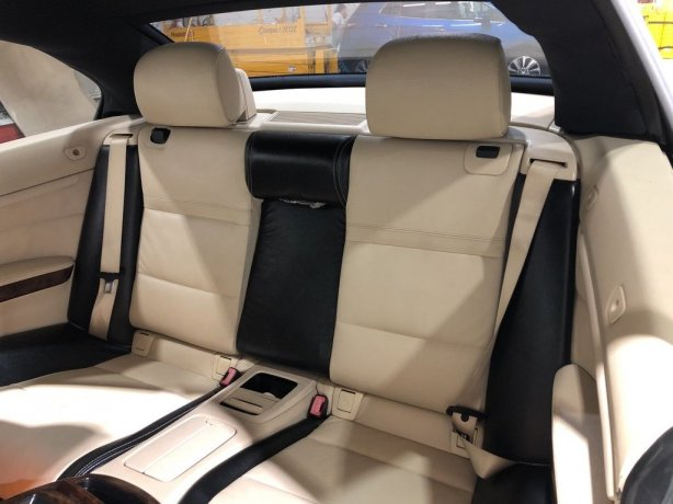 cheap 2008 BMW for sale