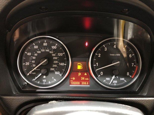 BMW 3 Series cheap for sale near me