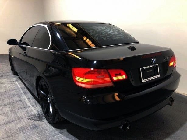 used 2008 BMW 3 Series for sale