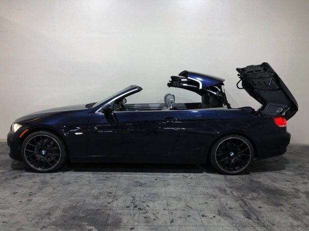 used 2007 BMW for sale
