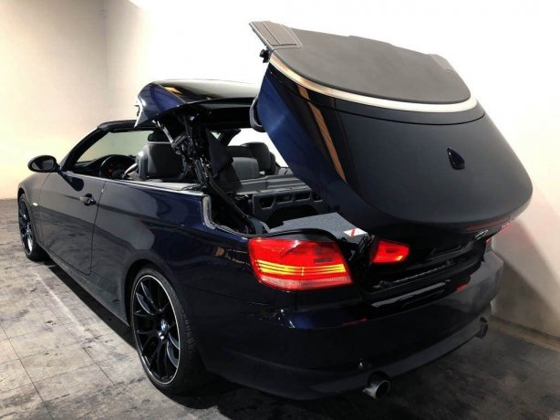 2007 BMW 3 Series for sale