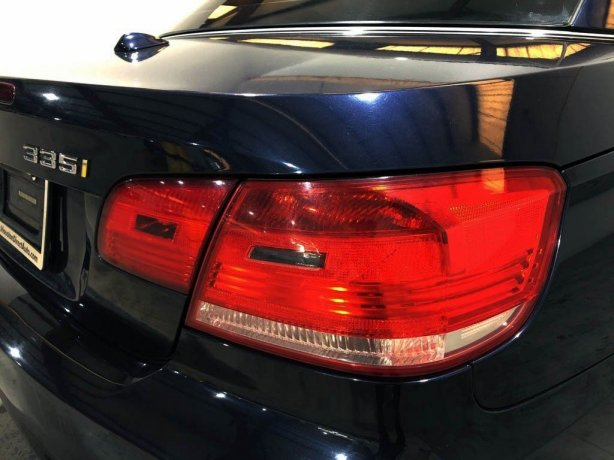 used 2007 BMW 3 Series for sale near me