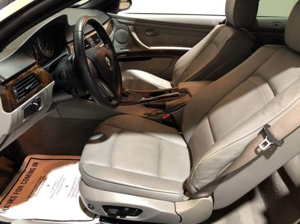 BMW for sale in Houston TX