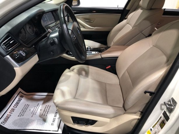 BMW 2012 for sale