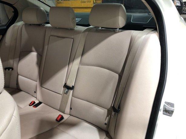2012 BMW in Houston TX