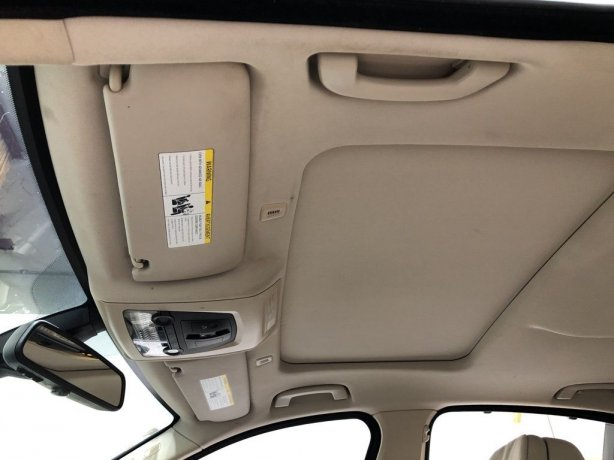 good 2012 BMW 5 Series for sale