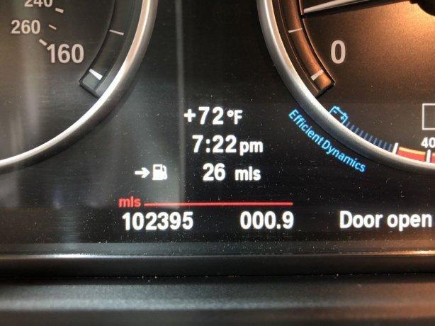 BMW 2012 for sale near me
