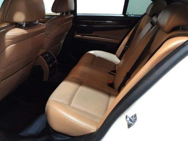 cheap 2014 BMW for sale