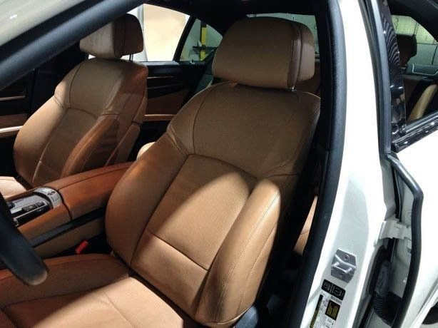 BMW 2014 for sale