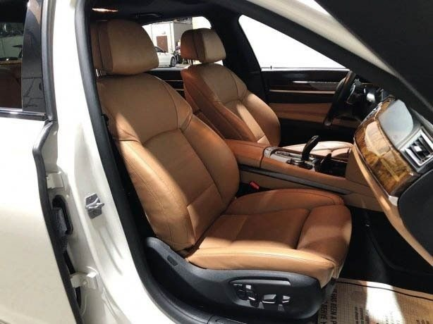 cheap BMW 7 Series for sale
