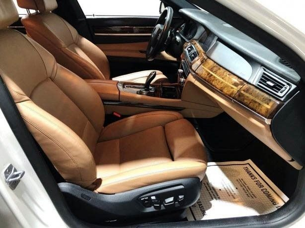 cheap BMW 7 Series near me