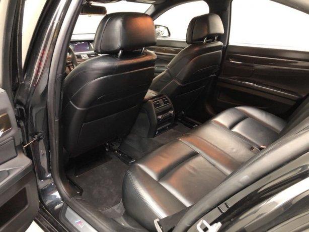 cheap 2013 BMW for sale Houston TX