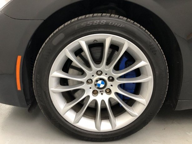 discounted BMW for sale