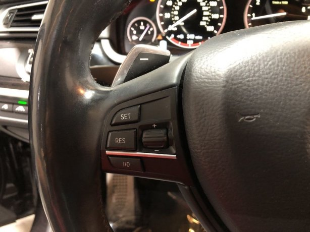 used BMW 7 Series for sale Houston TX