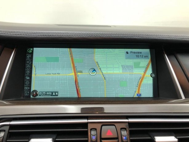 good cheap BMW 7 Series for sale