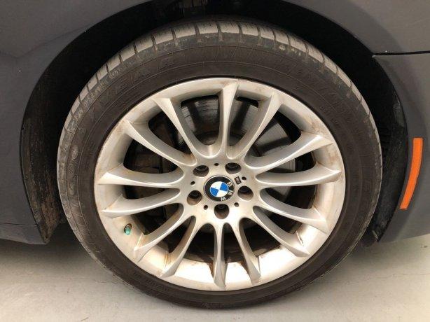 discounted BMW near me