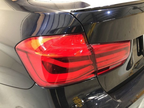 used 2016 BMW M3 for sale