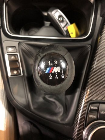 good cheap BMW M3 for sale